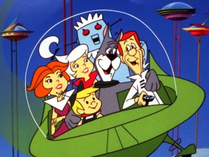 Jetsons-family-car