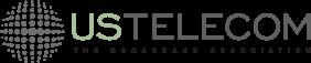 US Telecom logo