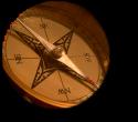TSENET-circle-image-icon-compass