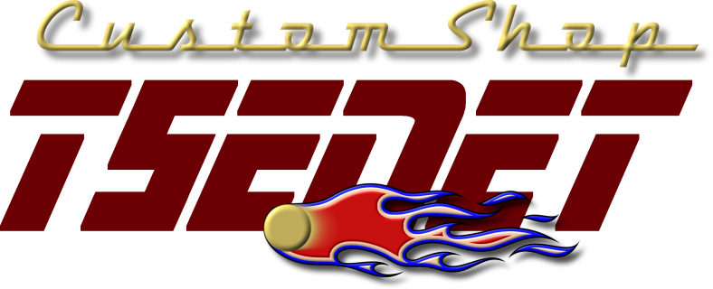 TSENET_CUSTOM_SHOP_flame_logo_layer_800w