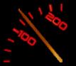 tse.net speedometer