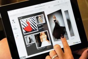 catalog-on-a-tabletI