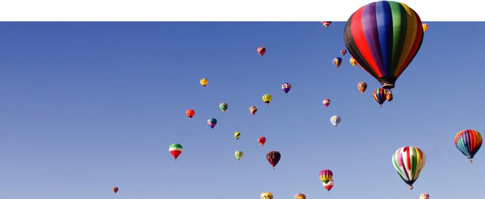 hot-air-baloons