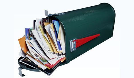 mailbox-stuffed-with-junk-mail
