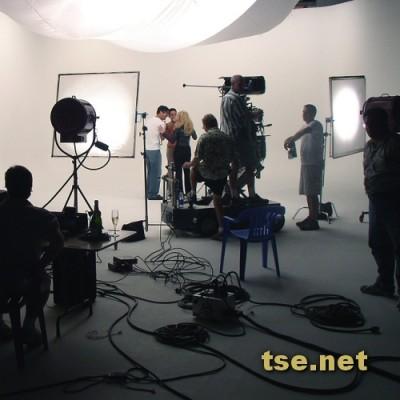 TSENET Crew